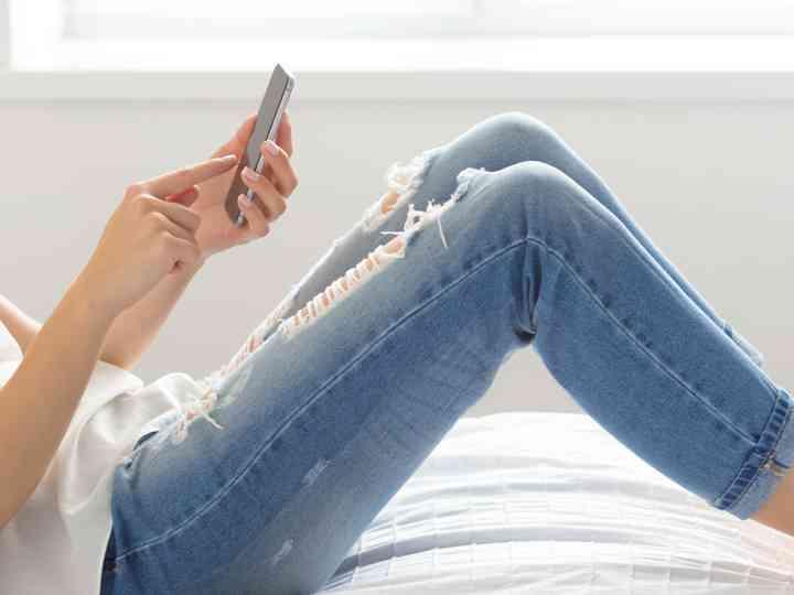 Τιπς beim online dating