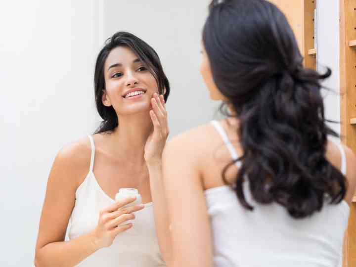 A Pre-Wedding Skincare Routine for Every Season