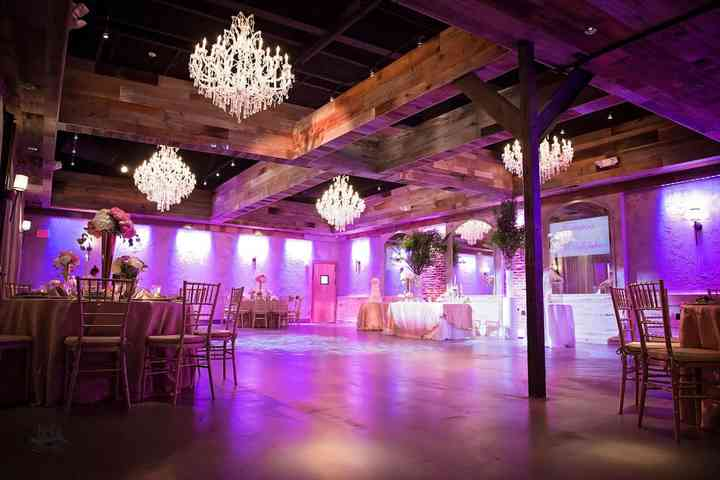 10 Small Wedding Venues On Long Island For Your Intimate Event