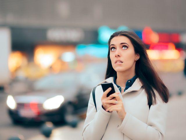 The Top 3 Dating App Deal Breakers
