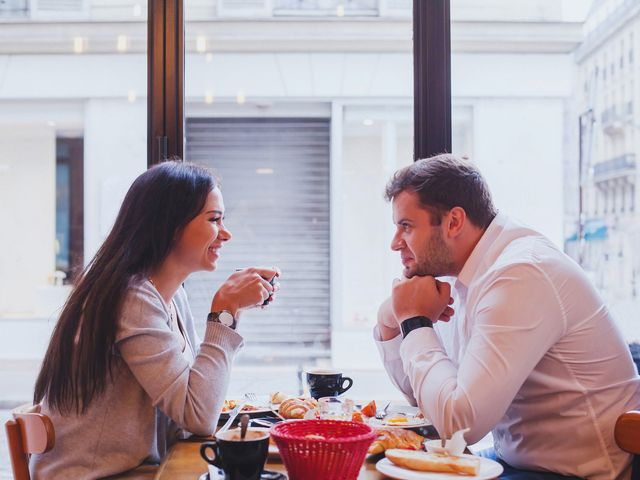 5 Expert Tips for Dating After Divorce