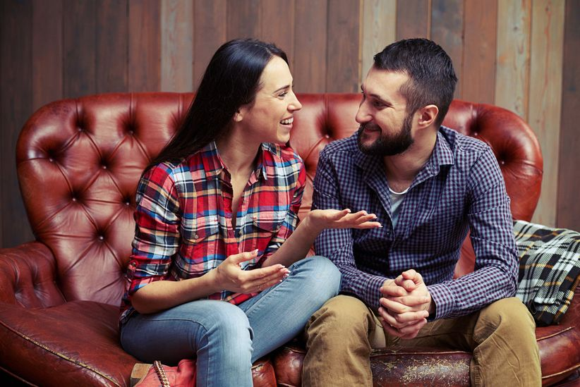 How to Communicate Effectively with Your Partner