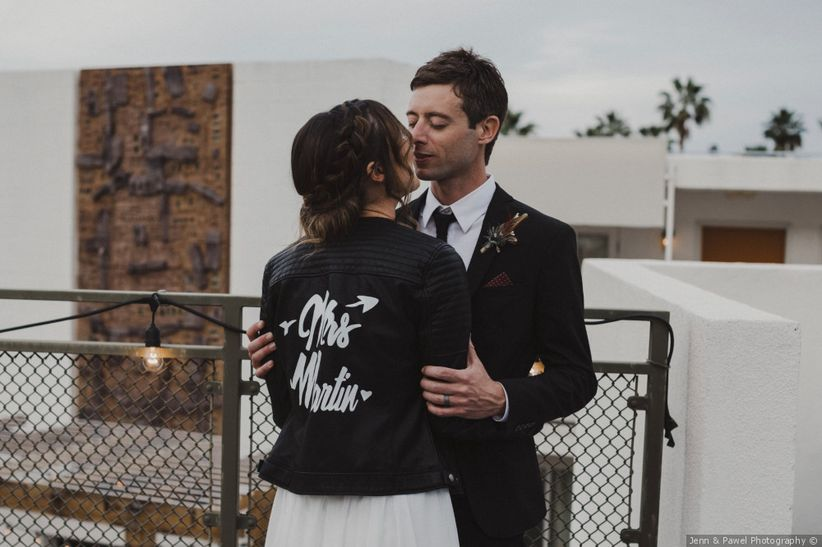 8393146235 See how real couples incorporated these cool — but practical — wedding  trends into their big days.