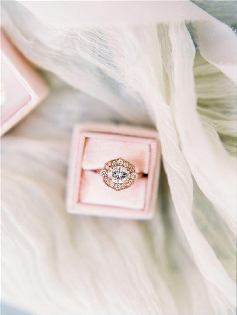 Kristin Coffin Jewelry