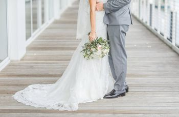 The Milwaukee Wedding Guide to Getting Married in Wisconsin