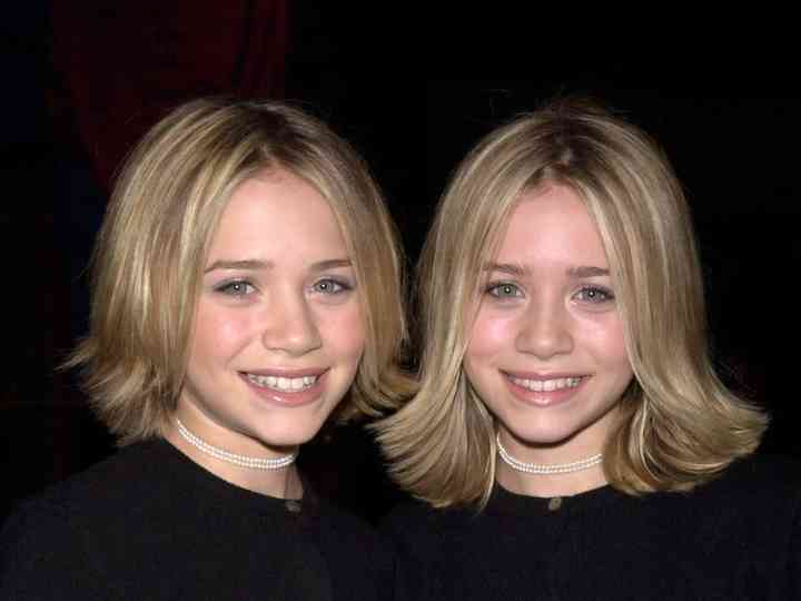 What's Your Mary-Kate & Ashley Honeymoon Destination?