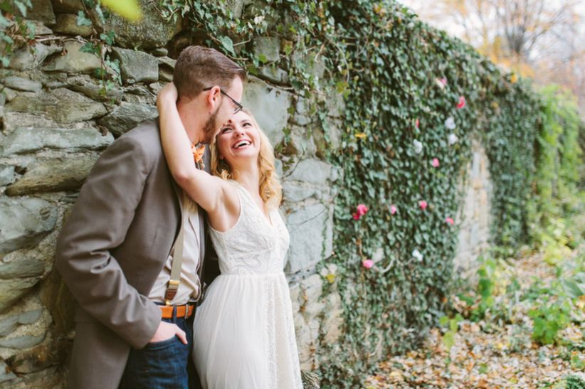 11 Small Wedding Venues In Pittsburgh For An Intimate Big