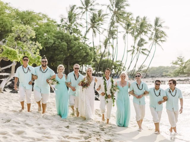The Destination Wedding Packing List Every Couple and Guest Needs