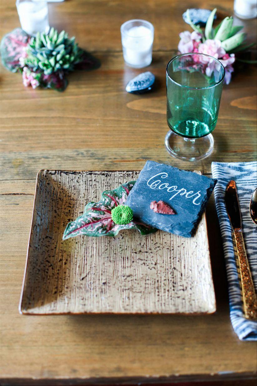 Flourish Grace Calligraphy