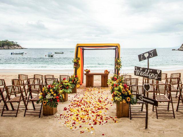 5 Steps to Planning the Best Destination Wedding Ever