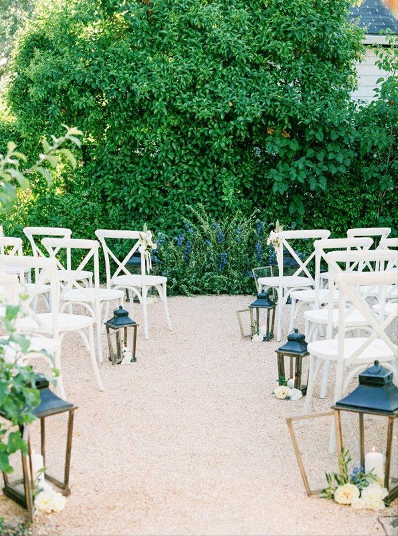 Petal Atelier Floral Design