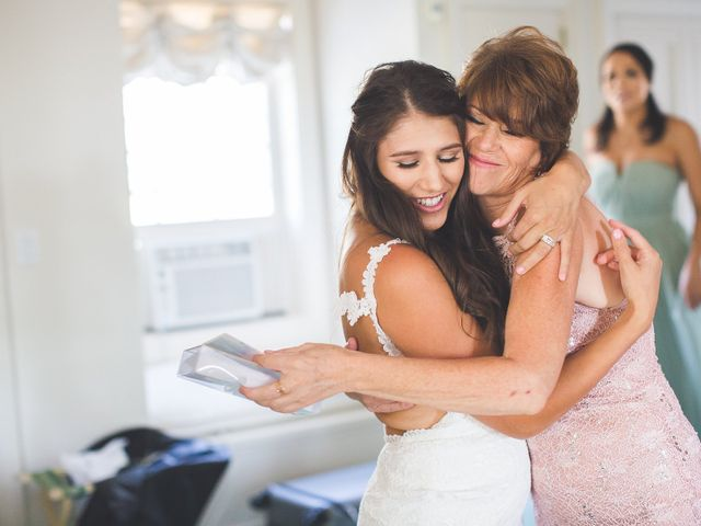 These Are the 6 Things Your Parents Will Not Understand About Your Wedding