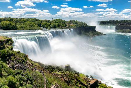 8 Gorgeous Niagara Falls Wedding Venues