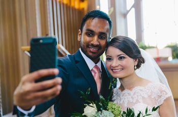 7 Things Never to Do on Social Media After You Get Engaged