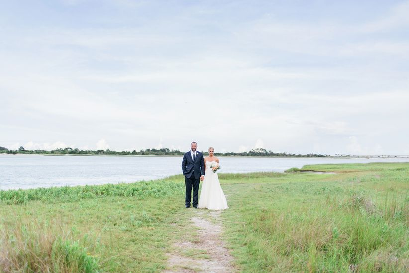 Brooke Images A. Wedding Photography