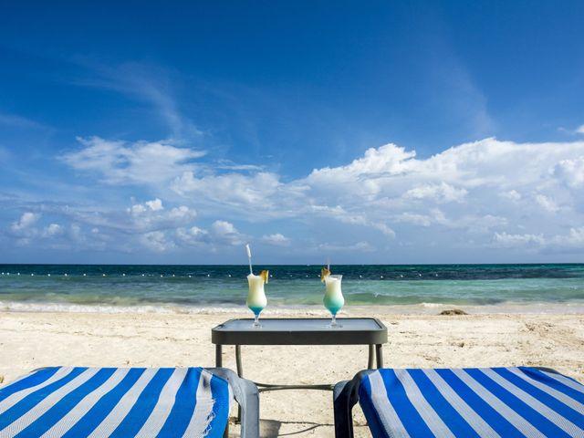 The Best Honeymoon Destinations in November