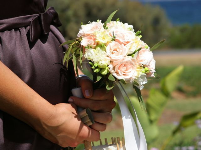 The Pregnant Bridesmaid Etiquette Guide Every Bride & 'Maid Needs
