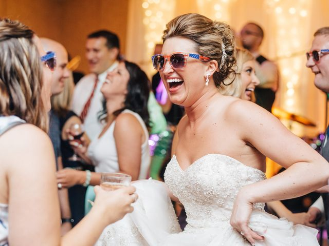 The Ultimate Wedding Do-Not-Play List