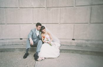 8 Mansion Wedding Venues Pittsburgh Couples Love