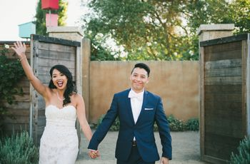 How to Balance Work and Wedding Planning Without Losing Your Mind