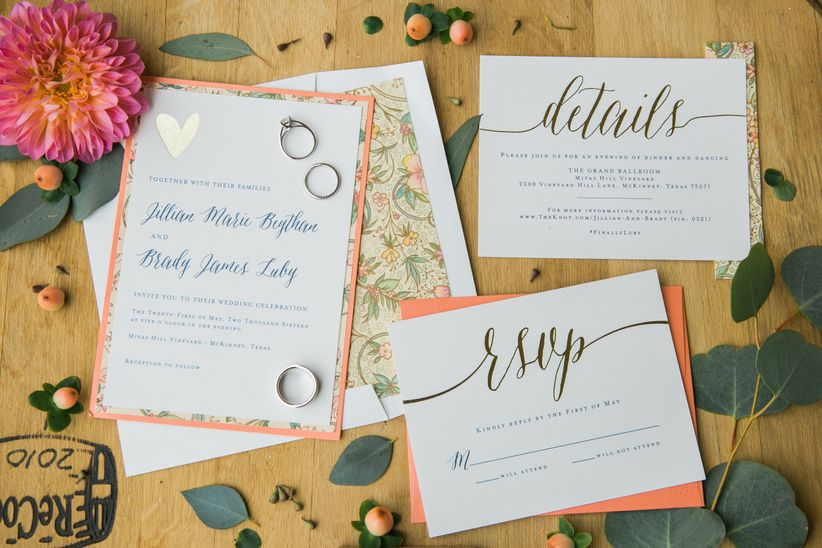 the 7 reasons why guests aren t coming to your wedding weddingwire