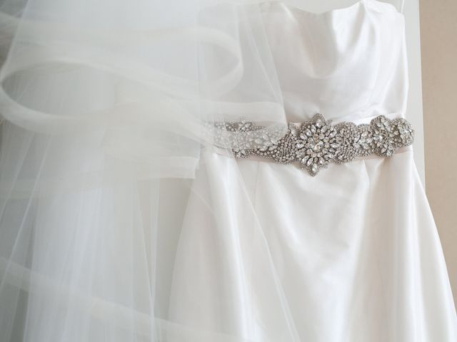 6 Bridal Shops In Santa Barbara for Every Kind of Bride