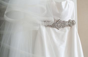 6 Bridal Shops In Santa Barbara for Every Kind of Bride