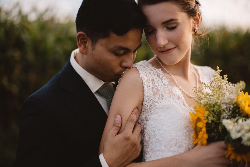 13 cosas que tu fotógrafo de bodas desea que sepas 2