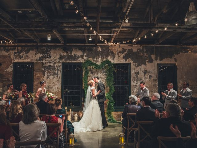 6 Amazingly Affordable Baltimore Wedding Venues