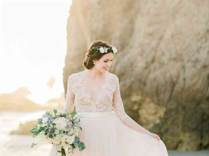 The Wedding Dress Shopping Timeline Every Bride Must See Weddingwire