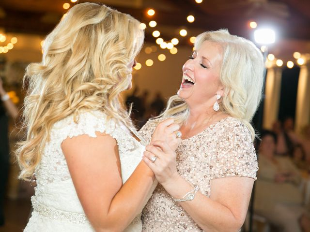 6 Wedding-Planning Activities You Can Do With Your Mom