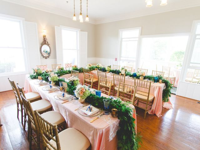 11 Small Wedding Venues in Atlanta for More Intimate Events