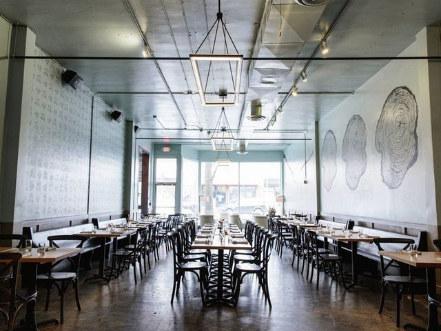 8 Rehearsal Dinner Venues in Atlanta for a Top-Notch Celebration