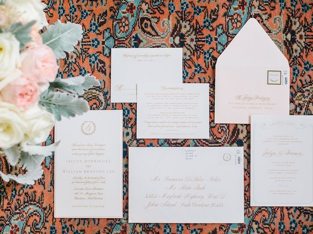How to Address Wedding Invitations So You Don't Offend Anyone