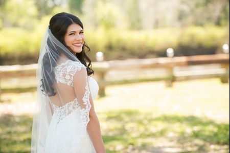 8 Things Every Woman Should Do Before Her Wedding Day