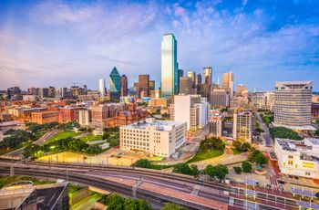 A Dallas Bachelorette Party Itinerary