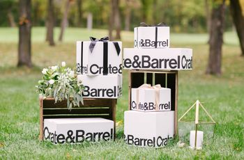 The Best Wedding Gifts Ever, Ranked