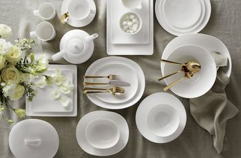 Wedding Registry Guide