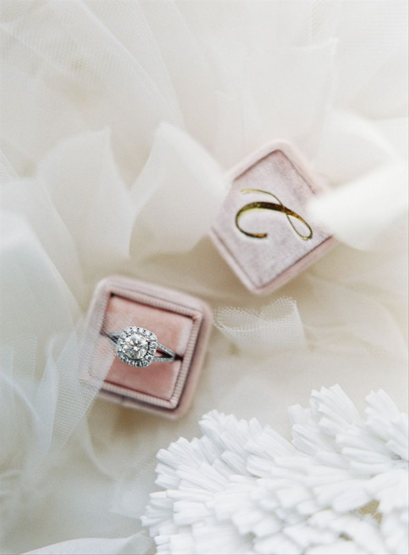 Kelly Karli Weddings and Events