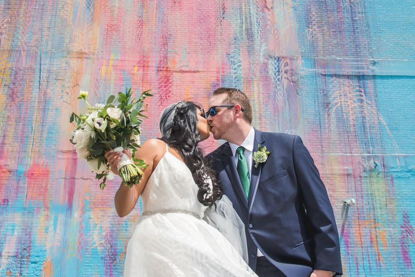 9 Unique Detroit Wedding Venues For Every Couples Vibe Weddingwire