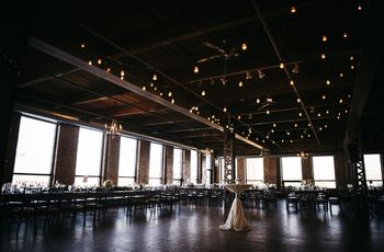 The Best Wedding Venues in Chicago for Every Type of Couple