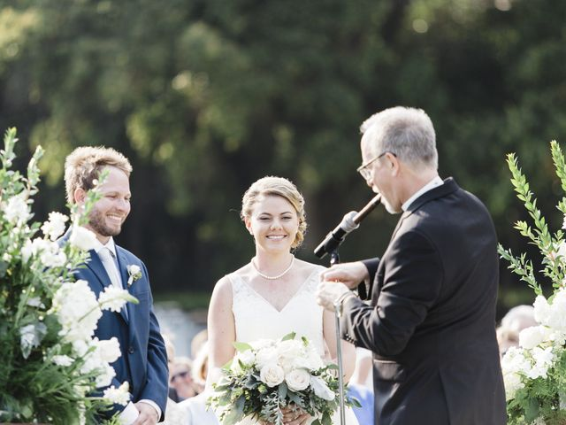 11 Questions a Wedding Officiant is Going to Ask You
