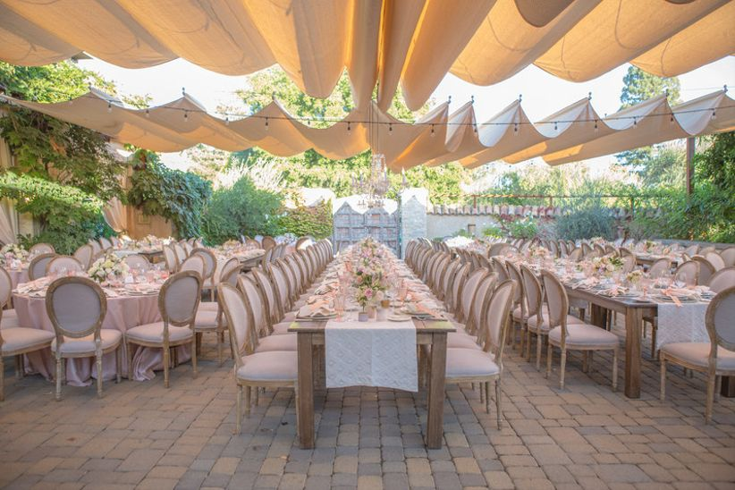 Ramekins Culinary School, Events & Inn
