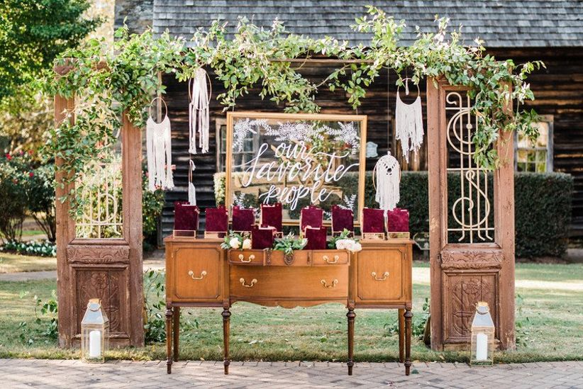 Specialties Florals and Events