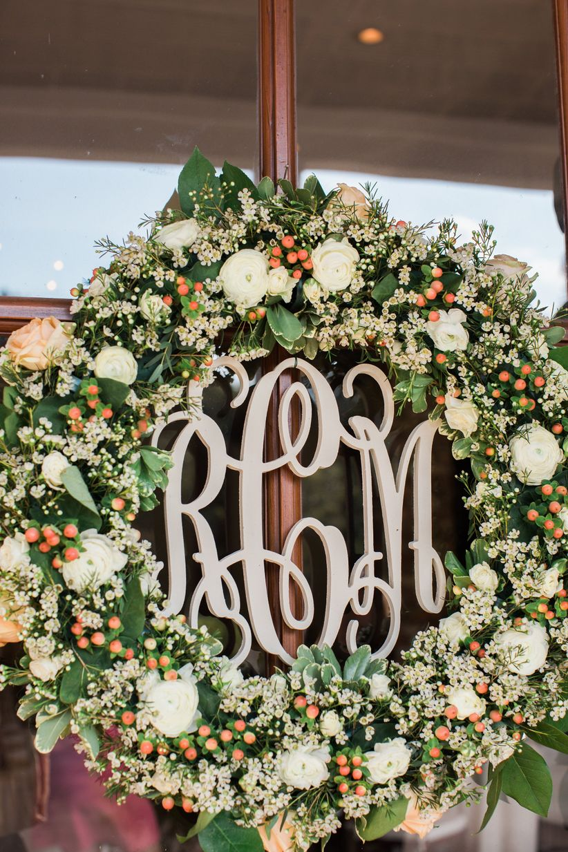 18 wedding monogram ideas to show off those new initials weddingwire taylor square photography co solutioingenieria