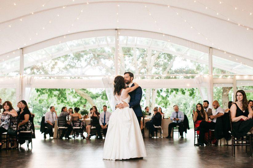 6 Affordable Wedding Venues in Philadelphia - WeddingWire