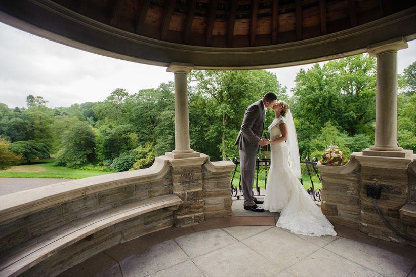6 Affordable Wedding Venues In Philadelphia Weddingwire