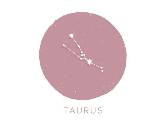 A Taurus Horoscope for Your Wedding Planning Journey