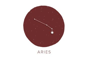 An Aries Horoscope for Your Wedding Planning Journey