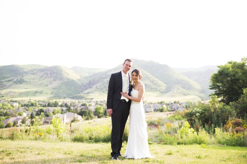 8 Denver Wedding Venues for Every Kind of Couple   WeddingWire